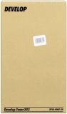 toner e cartucce - 8936-4060  Toner originale 2pz