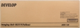 toner e cartucce - A0DE16H  Tamburo giallo