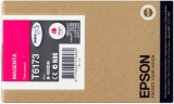 toner e cartucce - T617300 Cartuccia magenta, durata 7.000 pagine