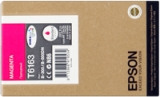 toner e cartucce - T616300 Cartuccia magenta, durata 3.500 pagine