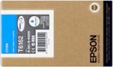 toner e cartucce - T616200  Cartuccia cyano, durata 3.500 pagine