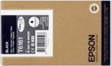 toner e cartucce - T616100 Cartuccia nero, durata 3.000 pagine