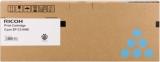 toner e cartucce - 406349 Toner cyano bassa capacità, durata 2.500 pagine