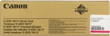 toner e cartucce - 0256B002  Drum-Unit magenta