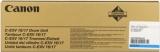 toner e cartucce - 0257B002  Drum-Unit ciano, durata 60.000 pagine