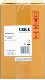 toner e cartucce - 43377103 Unità Fusore , durata 30.000 pagine