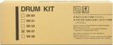 toner e cartucce - DK-67  tamburo originale 300.000p