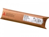 toner e cartucce - 821076 Toner magenta alta durata indicata 15.000 pagine