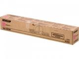 toner e cartucce - A11G3D1 Toner magenta, durata  26.000 pagine