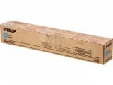 toner e cartucce - A11G4D1 Toner cyano, durata  26.000 pagine