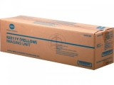 toner e cartucce - A0DE06F  Imaging Unit giallo, durata 55.000 pagine