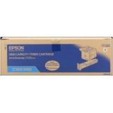 toner e cartucce - C13S050492 toner cyano 8.000p