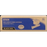 toner e cartucce - C13S050493 toner nero 8.000p