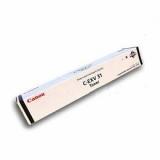 toner e cartucce - C-EXV31BK  Toner nero 80.000p