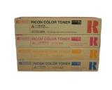 toner e cartucce - 888485 toner magenta 17.000p