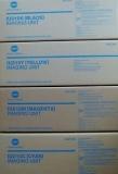 toner e cartucce - 4062-503 Imaging Unit Originale Ciano, durata 45.000 pagine