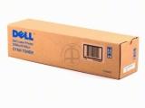 toner e cartucce - 593-10064  toner cyano 2.000 pagine