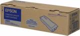 toner e cartucce - C13S050583  Toner nero, durata 3.000 pagine