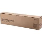 toner e cartucce - 4065611  Vaschetta di recupero