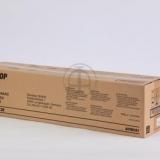 toner e cartucce - A0TM1D1 Toner Originale Nero 45.000p