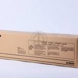toner e cartucce - A0TM3D0 Toner Originale Magenta 30.000p