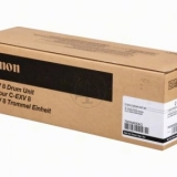 toner e cartucce - 7625A002 Tamburo di stampa nero, durata 40.000p