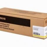toner e cartucce - 7622A002  Tamburo di stampa giallo, durata 40.000 pagine