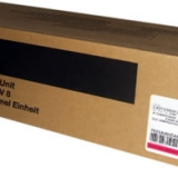 toner e cartucce - 7623A002 Tamburo di stampa magenta, durata 40.000p