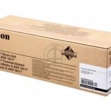 toner e cartucce - 0258B002  Drum-Unit nero, durata 60.000 pagine