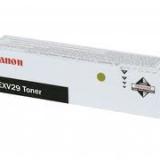 toner e cartucce - 2790B002  Toner nero, durata 36.000 pagine