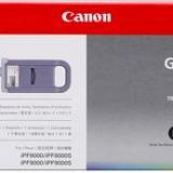 toner e cartucce - PFI-701gy Cartuccia grigio, capacità 700ml