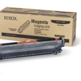 toner e cartucce - 108R00648 Drum di stampa magenta 30.000p