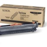 toner e cartucce - 108R00649 Drum di stampa giallo, durata 30.000 pagine