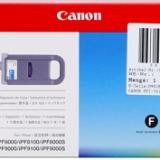 toner e cartucce - PFI-701c  Cartuccia cyano, capacità 700ml