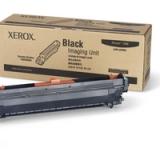 toner e cartucce - 108R00650 Drum di stampa nero, durata 30.000 pagine