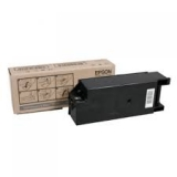 toner e cartucce - T619000 Kit manutenzione