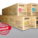 toner e cartucce - A11G4D0 Toner originale cyano 26.000 pagine