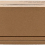 toner e cartucce - 4047-405 Imaging Unit Originale Nero
