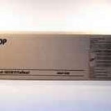 toner e cartucce - 4047-505 Imaging Unit Originale Giallo
