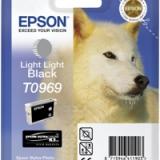 toner e cartucce - T09694010 Cartuccia nero/light-light