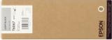 toner e cartucce - T606700 Cartuccia nero/chiaro, capacità 220ml
