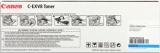 toner e cartucce - C-EXV8c toner cyano 25.000 pagine