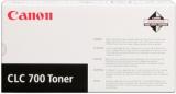 toner e cartucce - CLC700bk  toner nero