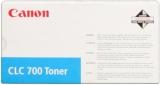 toner e cartucce - CLC700c  toner cyano