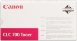 toner e cartucce - CLC700m  toner magenta