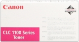 toner e cartucce - 1435A002  toner magenta