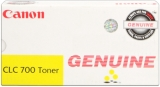 toner e cartucce - CLC700y  toner giallo