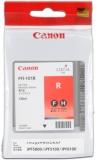 toner e cartucce - PFI-101r  Cartuccia rosso