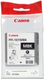toner e cartucce - PFI-103mbk  Cartuccia nero-matte