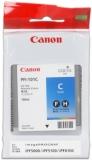 toner e cartucce - PFI-101c  Cartuccia cyano